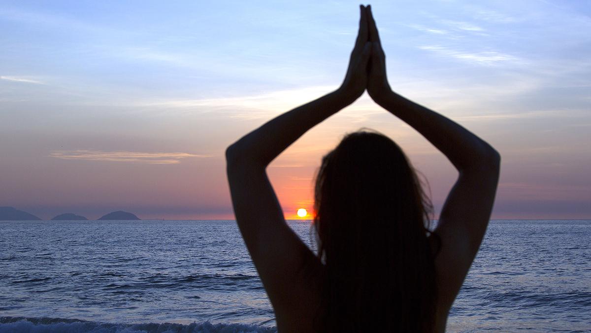 Dani-Christoffer-Yoga